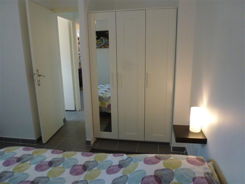 Rental apartment Fontainebleau 890€ CC - Picture 21