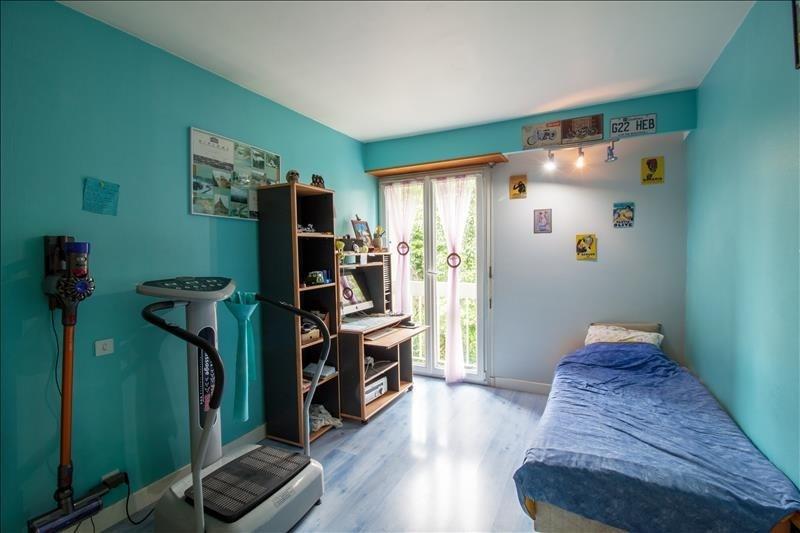 Sale house / villa Pau 299900€ - Picture 6