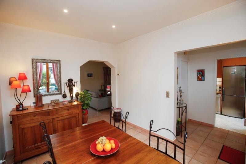 Vente maison / villa Sartrouville 469000€ - Photo 4