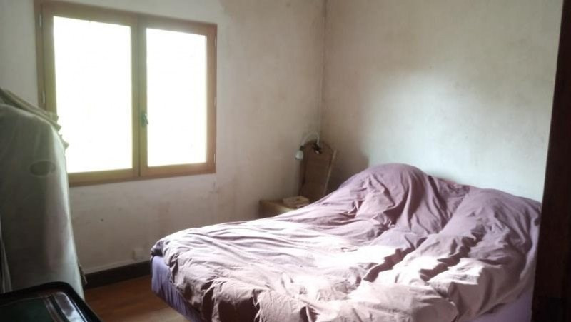 Sale house / villa St menoux 95 000€ - Picture 4