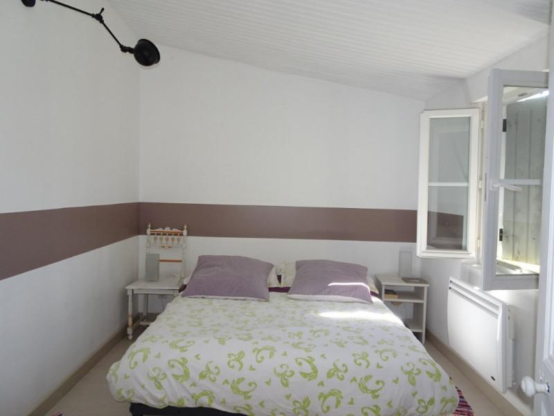 Sale house / villa Chatelaillon plage 449780€ - Picture 7
