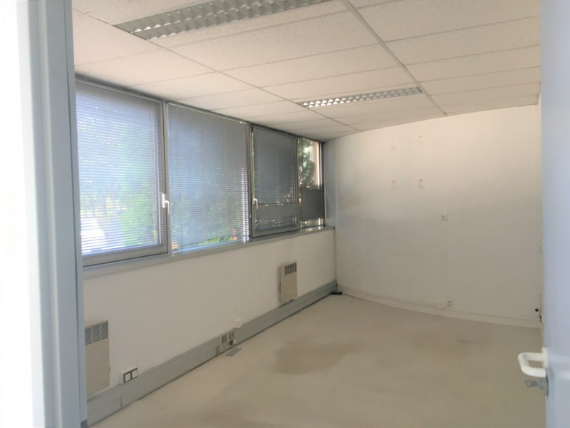 Sale office Toulouse 1 134 000€ - Picture 4