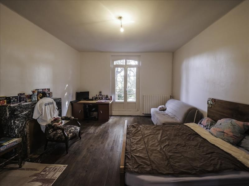Vente maison / villa Lescure d'albigeois 300000€ - Photo 6