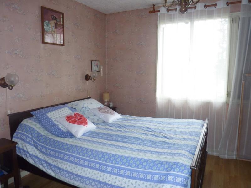 Vente maison / villa Itteville 249000€ - Photo 4