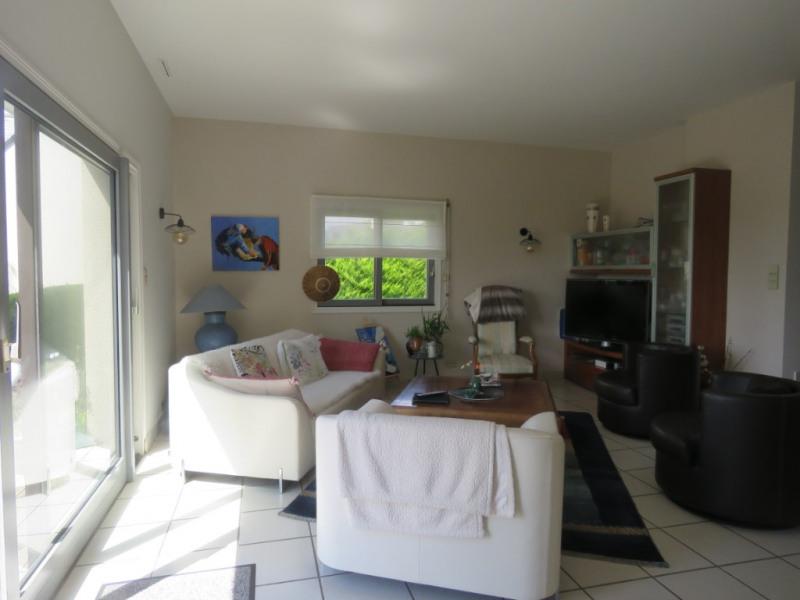 Vente maison / villa Quimper 297000€ - Photo 4