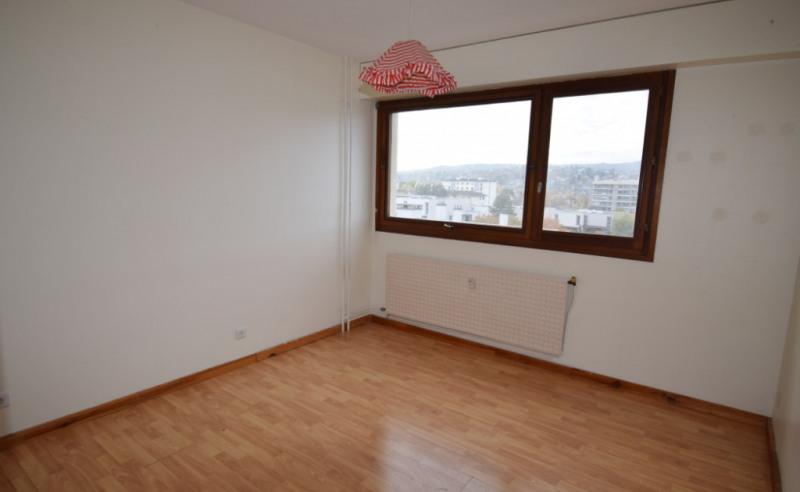 Vente appartement Meythet 249000€ - Photo 6