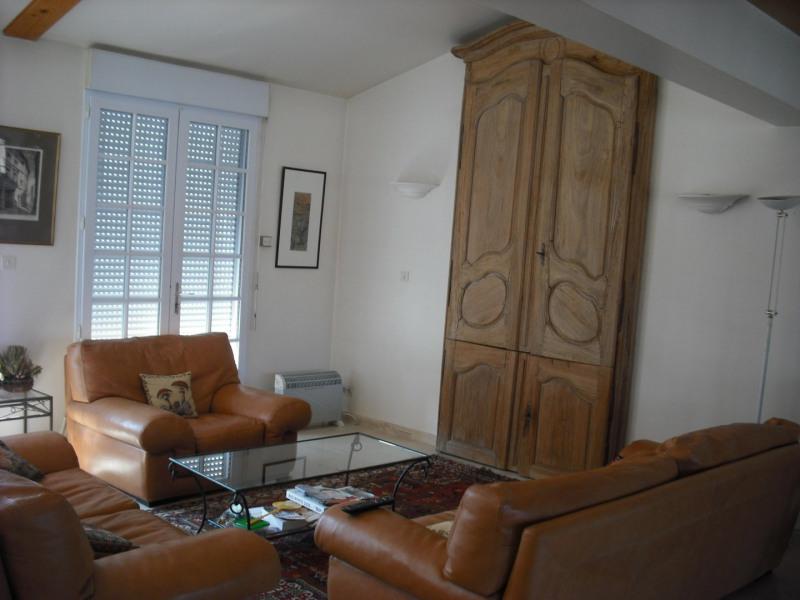 Sale building Laussonne 249000€ - Picture 9