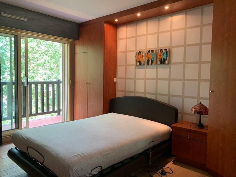Revenda apartamento Deauville 282000€ - Fotografia 4