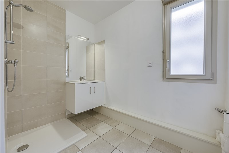 Vente appartement Besancon 235 000€ - Photo 5