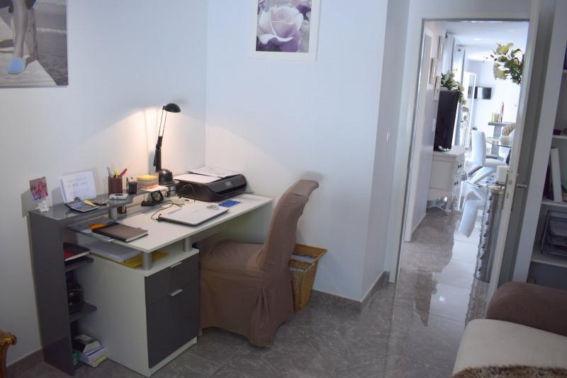 Revenda casa Callian 499000€ - Fotografia 22
