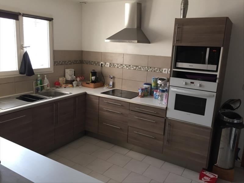 Vente maison / villa Sollies pont 279000€ - Photo 2