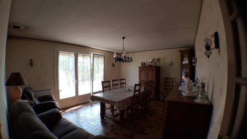 Vente maison / villa St samson la poterie 107000€ - Photo 3
