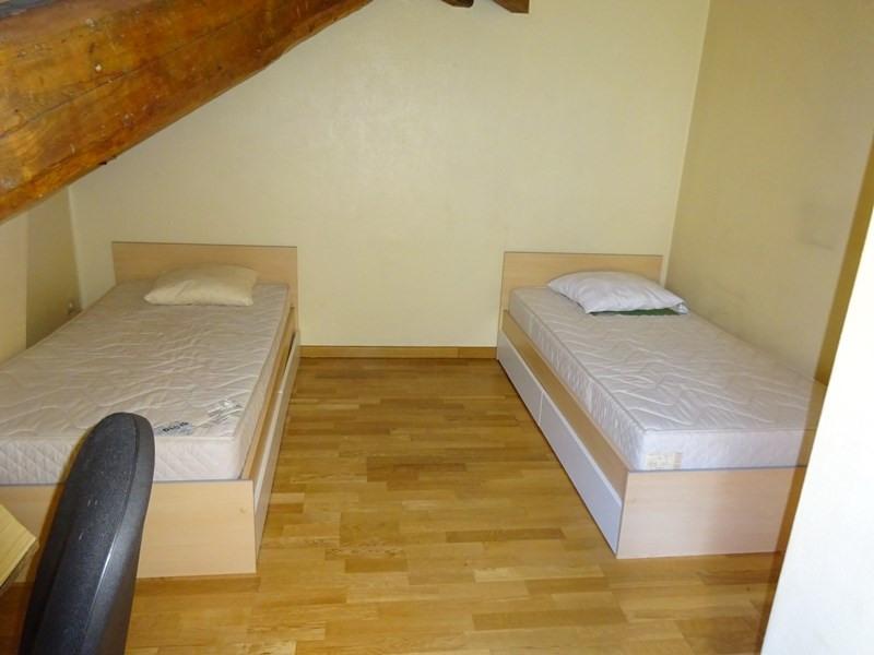 Location appartement Lyon 3ème 855€ CC - Photo 5