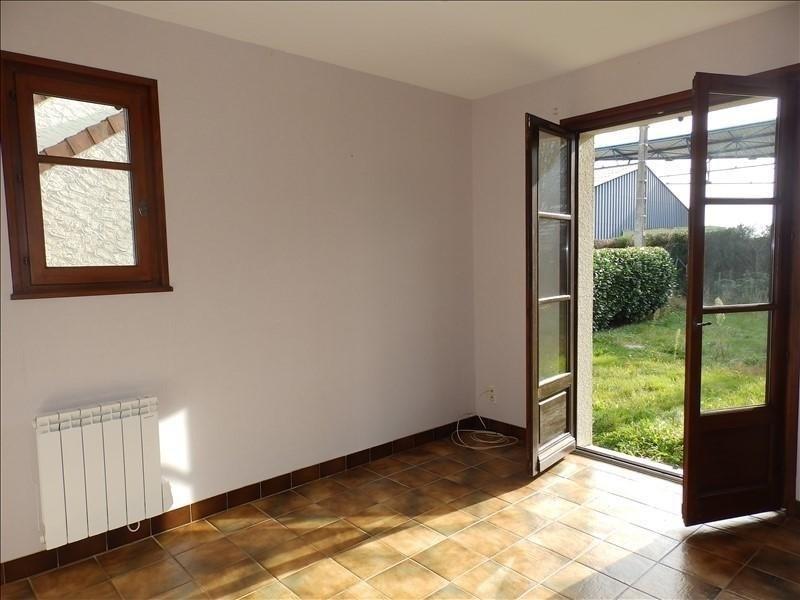 Vente maison / villa Vaumas 76000€ - Photo 4