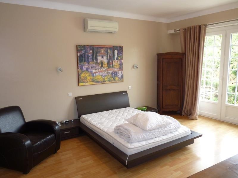 豪宅出售 住宅/别墅 Pau 884000€ - 照片 5