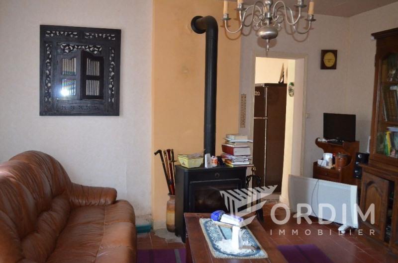 Vente maison / villa Santranges 45000€ - Photo 3