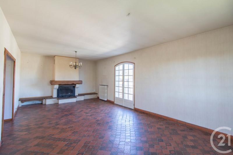 Sale house / villa Fonsorbes 256000€ - Picture 4