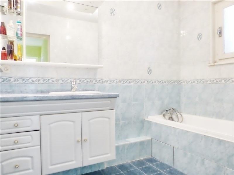 Vente appartement Cluses 123000€ - Photo 5