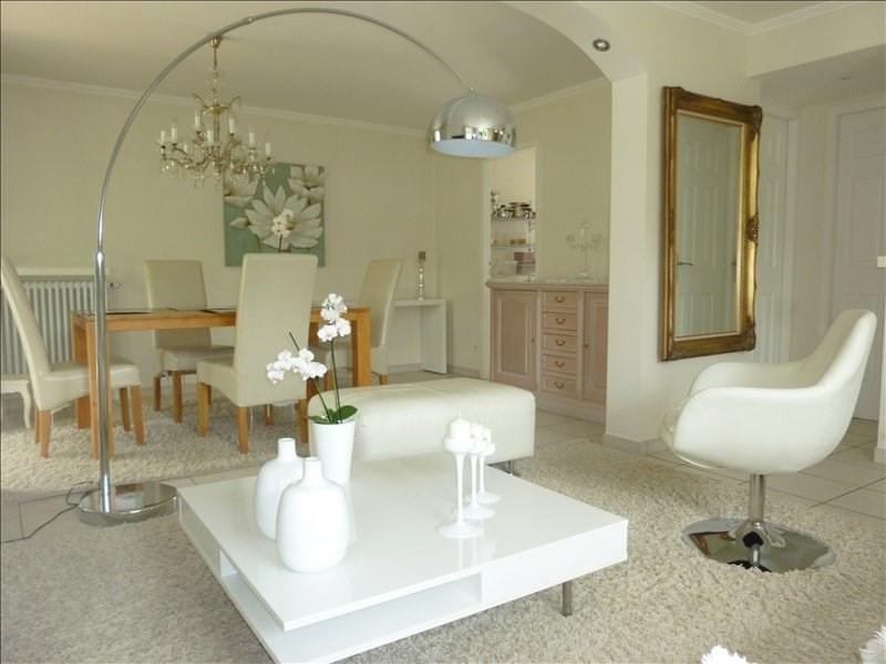 Vente maison / villa Barraux 359000€ - Photo 9
