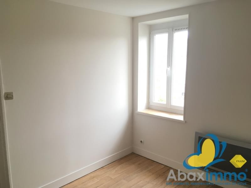 Location appartement St pierre sur dives 397€ CC - Photo 6