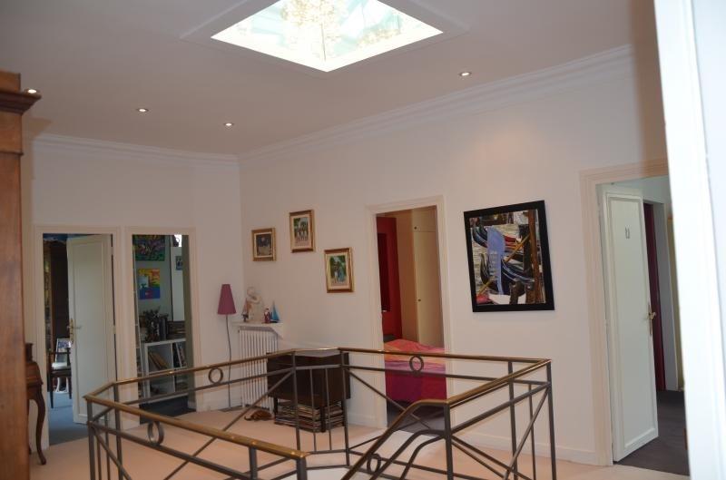 Venta de prestigio  casa Saint-maur-des-fossés 1795000€ - Fotografía 15