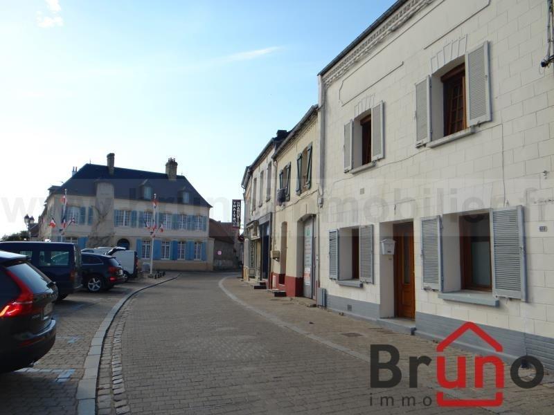 Sale house / villa Rue 161500€ - Picture 2