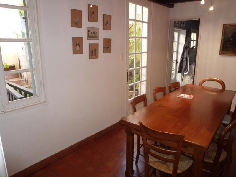 Vente maison / villa Cognac 214000€ - Photo 5