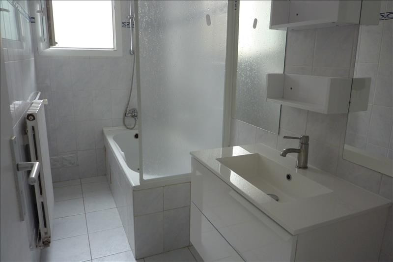 Sale apartment Bures sur yvette 199 000€ - Picture 6