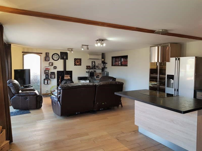 Vente appartement Montélimar 100 000€ - Photo 1
