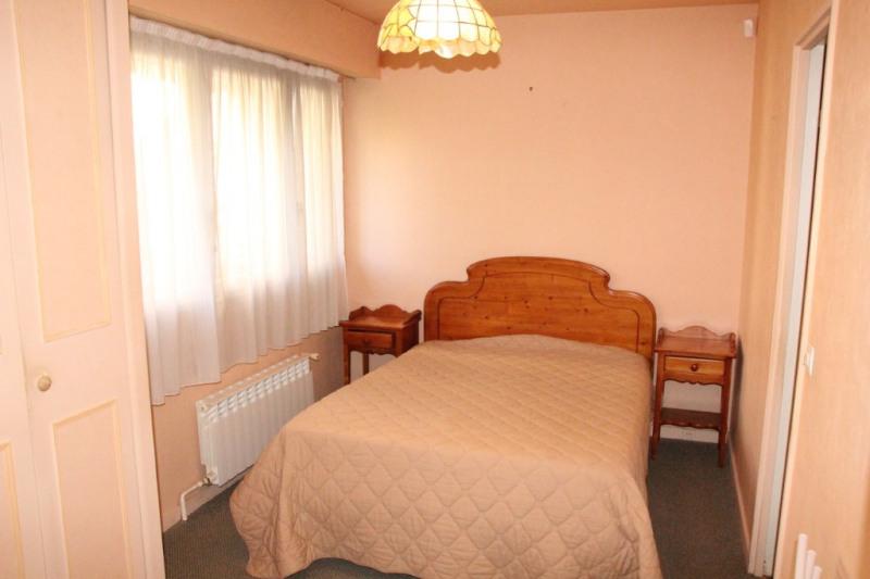 Sale house / villa Osny 220000€ - Picture 5