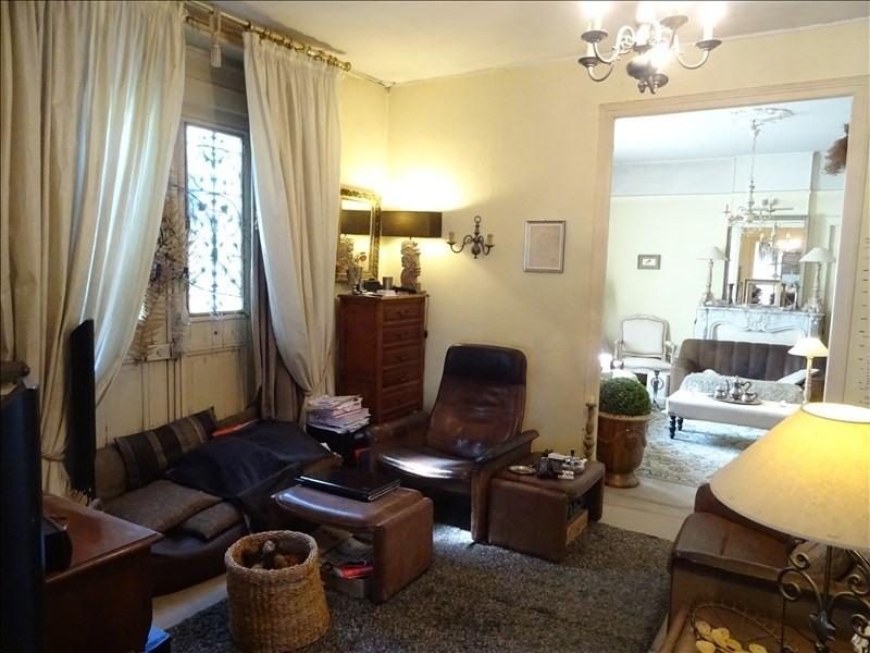 Sale house / villa Bueil 239000€ - Picture 4