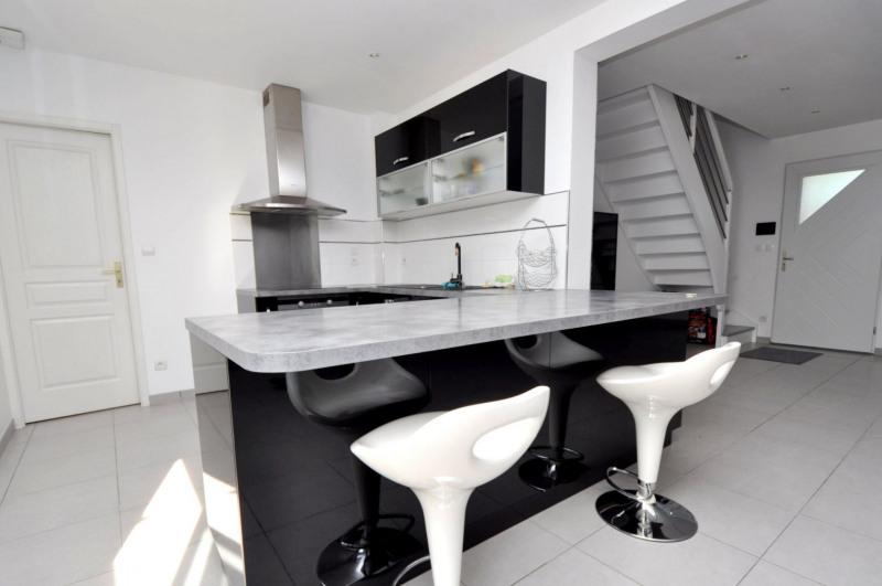 Sale house / villa Limours 369000€ - Picture 5