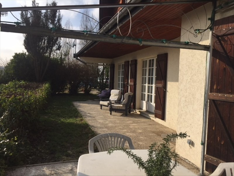 Sale house / villa Ruy 360 000€ - Picture 1