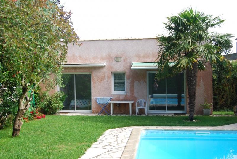 Vente de prestige maison / villa La rochelle 783000€ - Photo 8