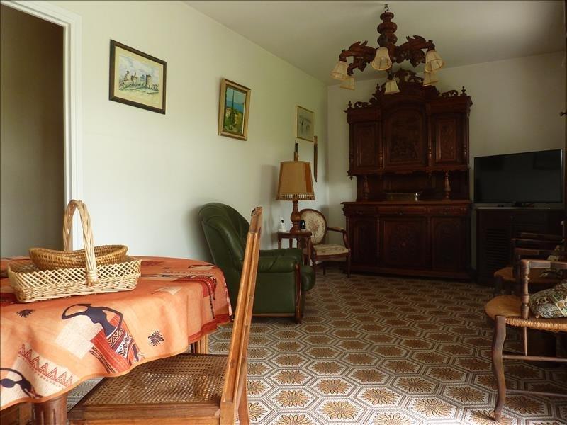 Vente maison / villa Dolus d oleron 303600€ - Photo 7