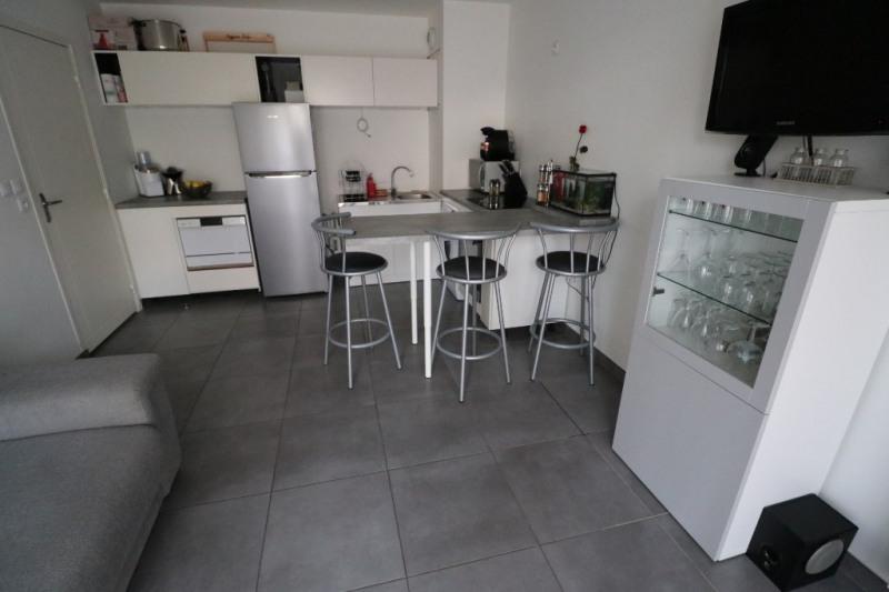 Vente appartement Mainvilliers 112000€ - Photo 3