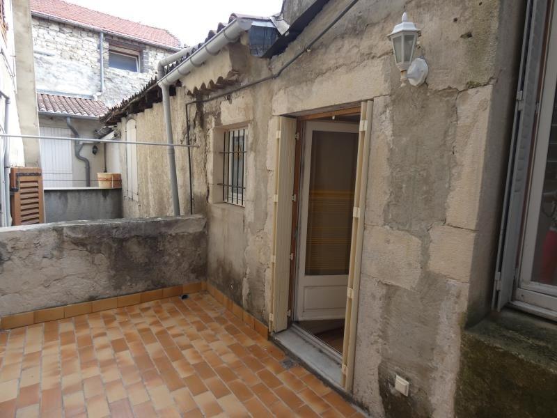 Location appartement Montelimar 460€ CC - Photo 4