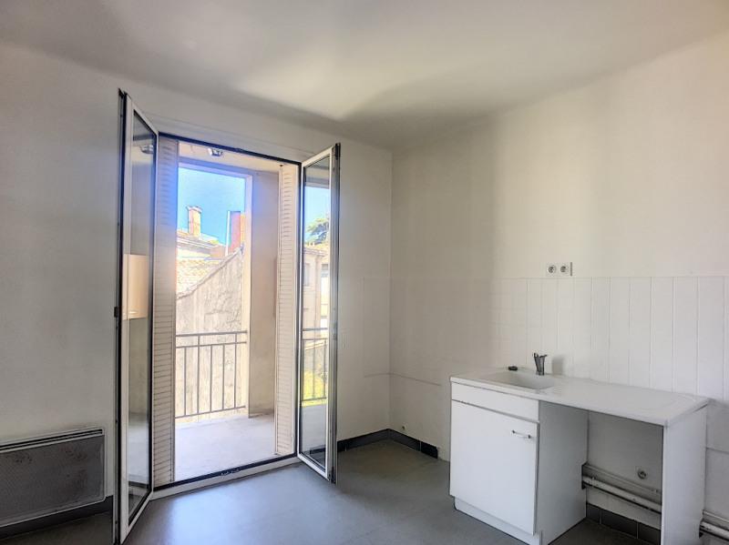 Alquiler  apartamento Avignon 600€ CC - Fotografía 4
