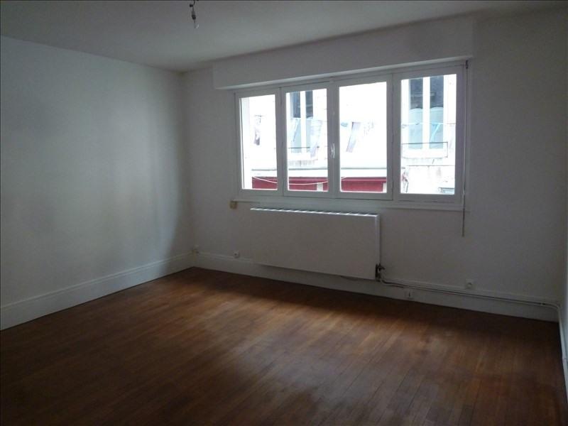 Vente appartement Quimperle 78900€ - Photo 4
