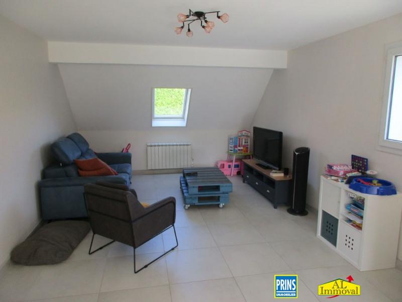 Vente maison / villa Racquinghem 203000€ - Photo 4