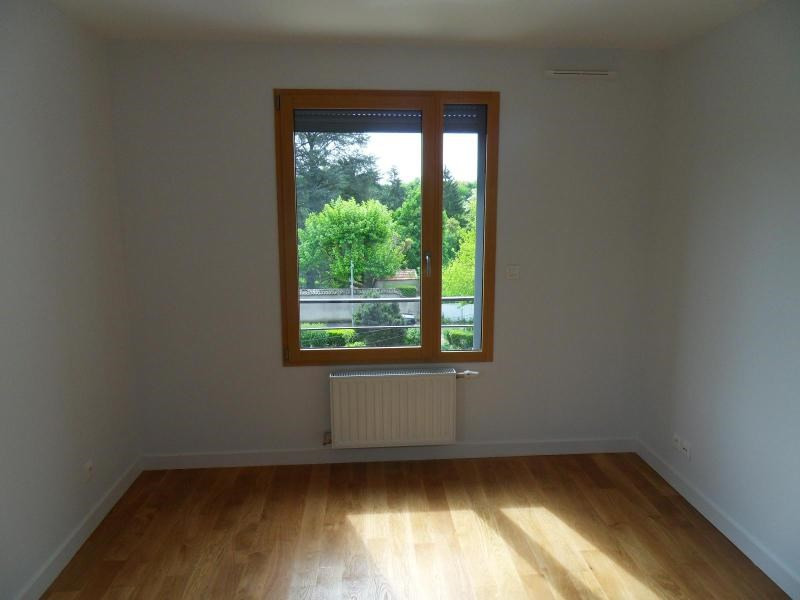 Rental apartment Ecully 761€ CC - Picture 4