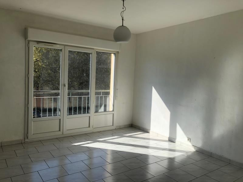 Vente appartement Salon de provence 100 000€ - Photo 1