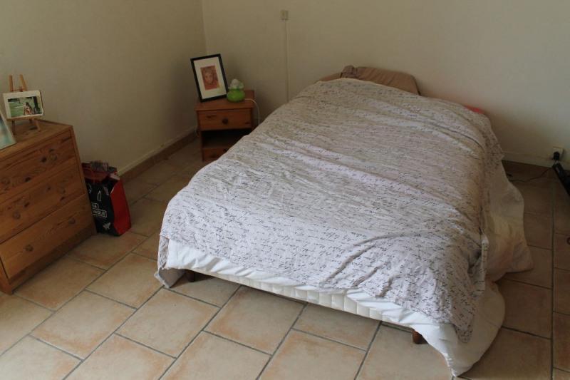 Verkauf wohnung Puget ville 107000€ - Fotografie 4