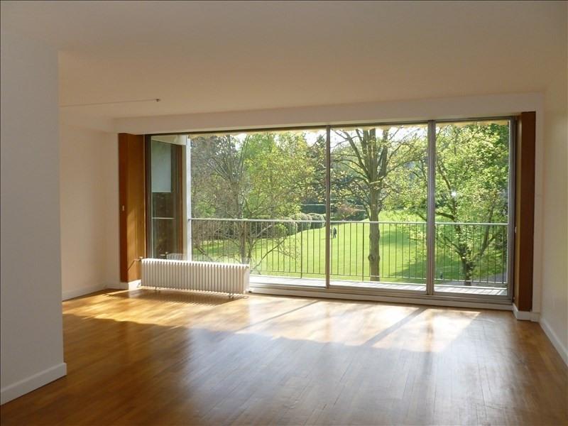 Alquiler  apartamento Louveciennes 1995€ CC - Fotografía 1