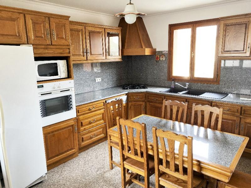Vente maison / villa Argenteuil 400000€ - Photo 4