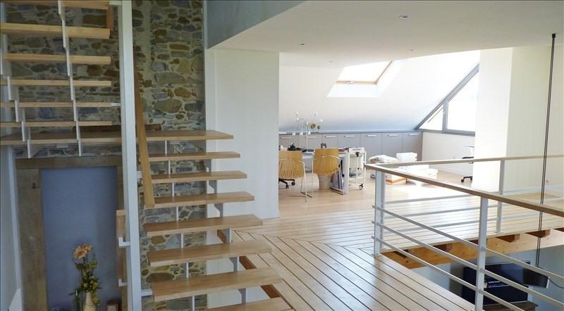 Immobile residenziali di prestigio casa Nay 950000€ - Fotografia 14