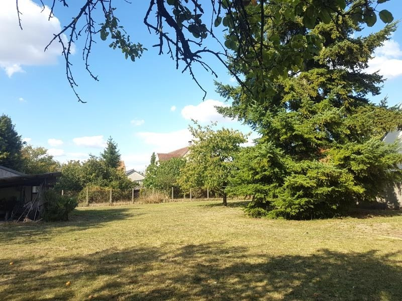 Sale site Conflans ste honorine 577 500€ - Picture 3