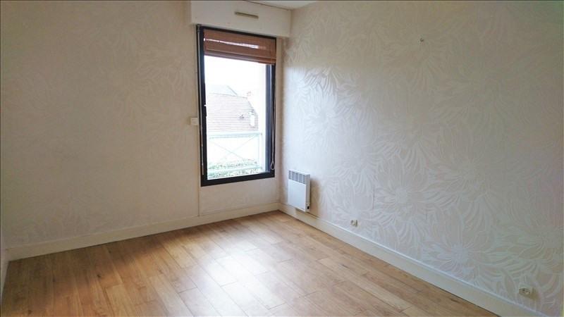 Vente appartement La ferte sous jouarre 128000€ - Photo 4