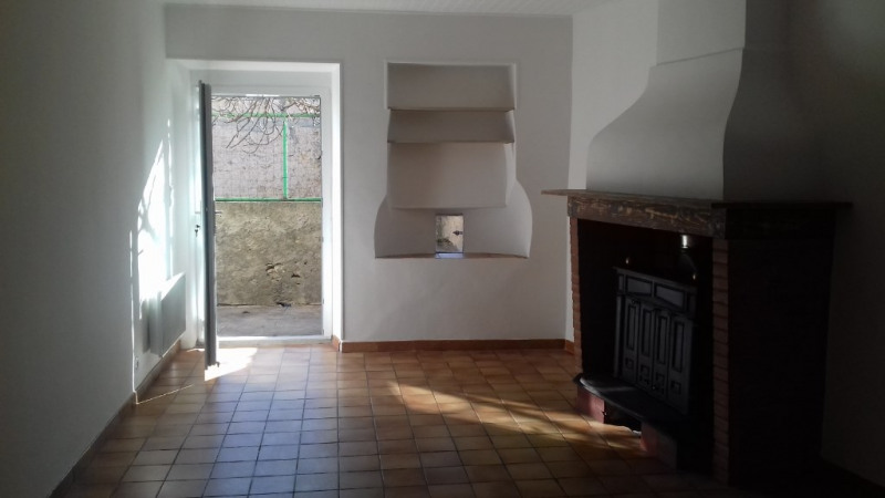Rental house / villa Moussoulens 610€ CC - Picture 6