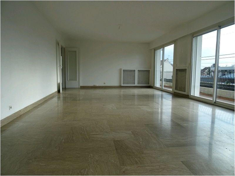 Rental apartment Morsang sur orge 1000€ CC - Picture 2